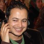Samir Wafi attaque Dhafer Al Abidine