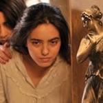 Dhafer l'Abdine, Sondos Belhassen et Rim El Benna à Ness Nessma