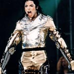 Une tunisienne se suicide à cause de Michael Jackson