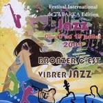 Festival International de Tabarka : bonne musique mais…
