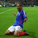 Thierry Henry a bien failli quitter l'équipe de France