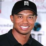 Tiger Woods se retire du circuit