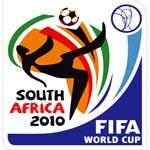 Coupe du Monde 2010 : Tirage au sort
