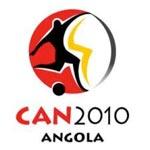 Tunisie-Nigéria : un match décisif !
