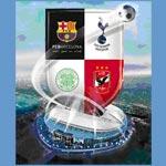 Wembley Cup sur Nessma TV