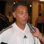 Youssef Zouaoui