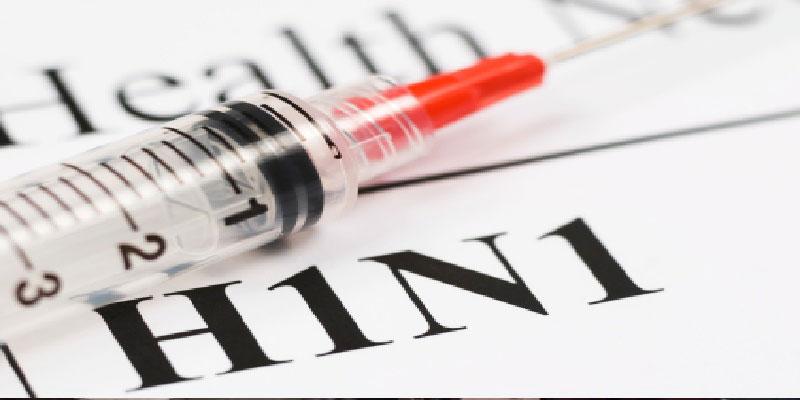 Apparition de plusieurs cas de H1N1 à Sfax