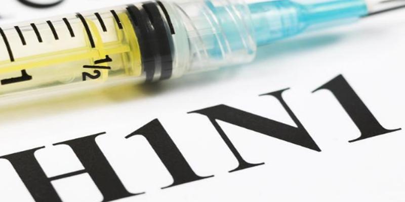 وزارة الصحة: الوضع الحالي لا يحتاج لتدابير استثنائية خاصة بانفلونزا الخنازير