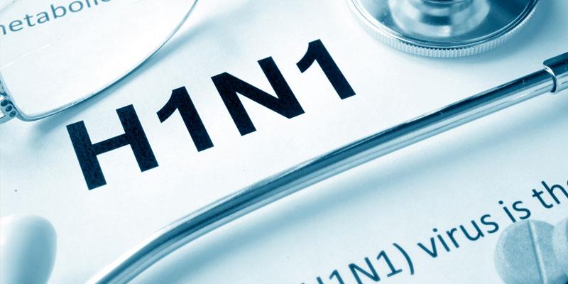 15 décès liés au virus H1N1 enregistrés