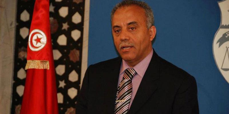 Accident de Amdoun, Habib Jemli présente ses condoléances aux familles des victimes