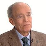 L'ancien ministre et écrivain Habib Boulares n'est plus