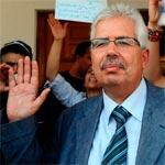 Procès de Kazdaghli : Mouvement de soutien jeudi devant le tribunal de La Manouba