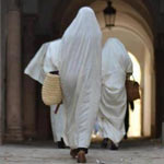 Une association vise à réconcilier le tunisien avec son habit traditionnel
