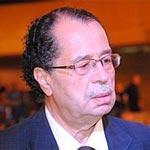 Noureddine Hached : Ce qui se passe en Tunisie a été planifié depuis deux ans