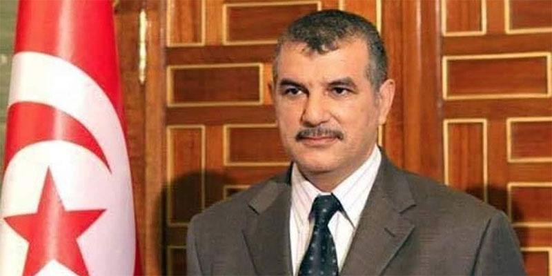 الهاشمي الحامدي يدعو التونسيين إلى التبرع لمساندة حملته الإنتخابية