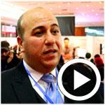 En vidéo : Skander Haddar parle du succès de la 2è édition du salon de l'entrepreunariat