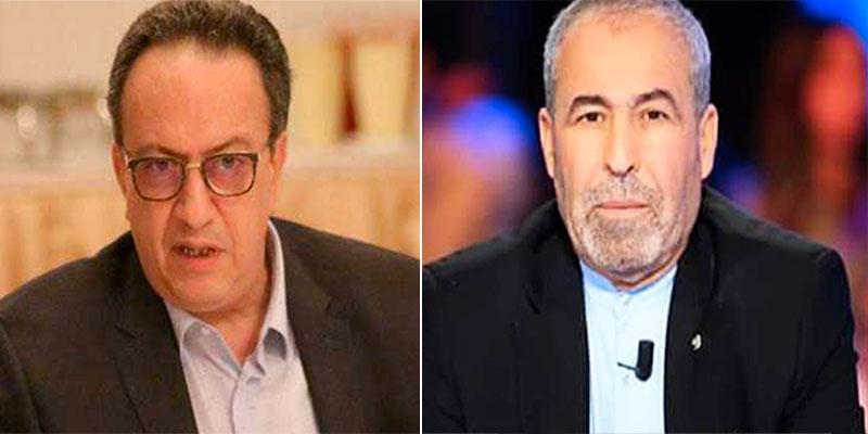 Lazhar Akremi : Hafedh Caïd Essebsi veut nommer lui-même les ministres…