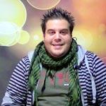 Hafedh Mribah : Un talent qui pousse à Shems FM ...
