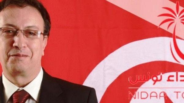 حافظ قائد السبسي: صحيفة الشروق حرّفت تصريحاتي