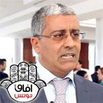 Qui est Hafedh Zouari : Nouveau député Afek Tounes circonscription Sousse ?