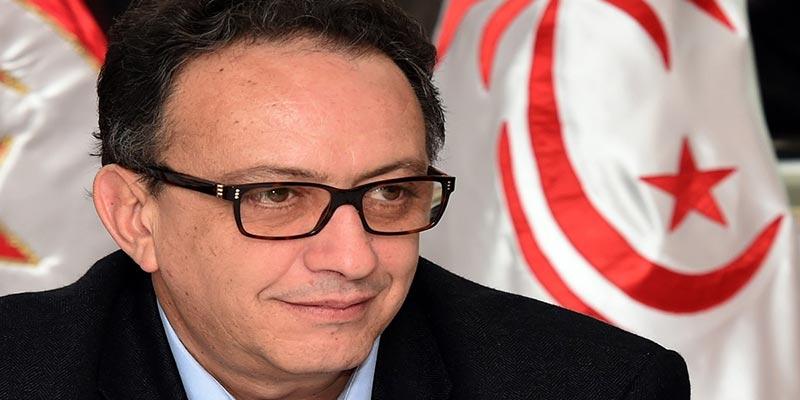 نداء تونس يعقد مؤتمرا استثنائيا توحيديّا
