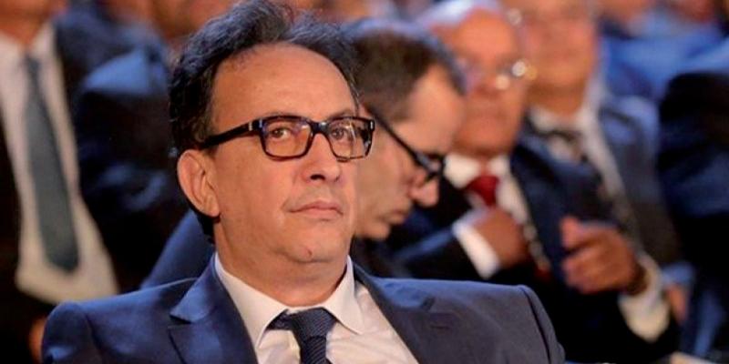 Nidaa Tounes gèle l'adhésion de Hafedh Caid Essebsi