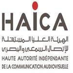 الهايكا تصدر رسميا كراسات الشروط المنظمة للقطاع السمعي البصري الخاص و الجمعياتي