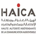 هشام السنوسي : الإشهار تجاوز 26 دقيقة في الساعة في بعض التلفزات و الإذاعات