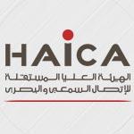 La chaîne télé Al Insen, Radio Ribat et Radio MFM autorisées par la HAICA