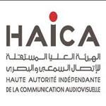 La HAICA auditionne le pdg de la Télévision tunisienne
