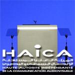 HAICA : la rediffusion in-extenso de meetings politiques est le degré zéro du journalisme
