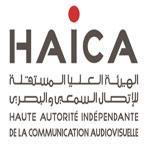 الهايكا تقرر التمديد في آجال قبول ملفات المؤسسات السمعية والبصرية الحائزة على تراخيص