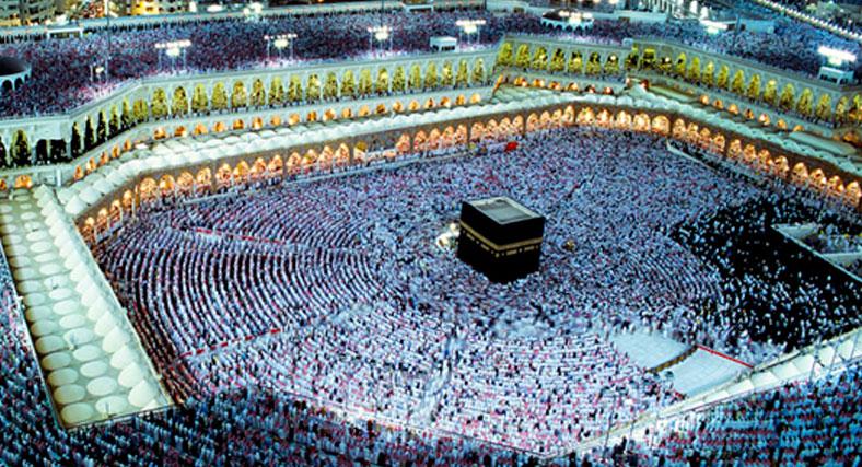 La société civile critique la hausse des frais du Hajj
