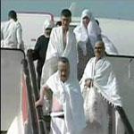 Hajj : Liste des vols de retour de nos pèlerins du 20 novembre au 4 décembre