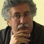 H.Hammami : Les sit-in sont là parce que la Troika n'arrive pas à calmer le peuple