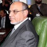 L'ambassadeur saoudien invite Hamadi Jebali à visiter l'Arabie Saoudite