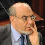Jebali : La présence de M.Baghdadi représente un danger sécuritaire pour la Tunisie