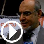 Hamadi Jebali : Je regardais régulièrement les guignols qui ne m'ont jamais dérangé
