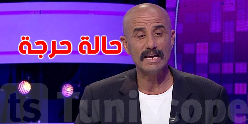 حمادي الجبالي: في كل الأحوال سأترشّح لرئاسية 2019