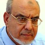 Jebali : Nos relations avec l'Arabie Saoudite sont plus importantes que l'extradition de Ben Ali !