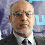 حمادي الجبالي يستنكر الإنتهاكات الخطيرة على حقوق الإنسان في السجون المصرية