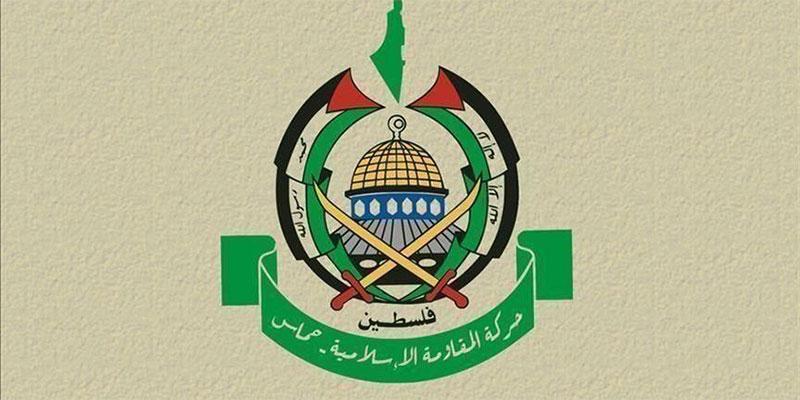 حماس تهنئ تونس بنجاح انتخاباتها البرلمانية