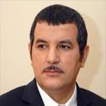 هاشم الحامدي يترشّح للانتخابات القادمة من لندن