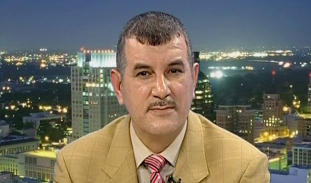 Hechmi Hamdi affirme avoir reçu des menaces de mort et explique
