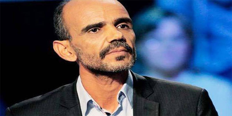 Mohamed Hamdi proposé comme ministre de l'Education, qu'en pense le syndicat ?