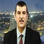 فيديو : نواب تيار المحبة يؤدون قسم الولاء للحزب و مؤسسه الهاشمي الحامدي
