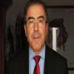 منجي الحامدي:تونس ستتولى التنسيق بين لجنتين جزائرية و مصرية من أجل ليبيا