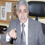 مصر:حمدين صباحي يعلن ترشحه للانتخابات الرئاسية