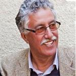 H. Hammami : Le silence du gouvernement encourage la naissance d'une nouvelle dictature