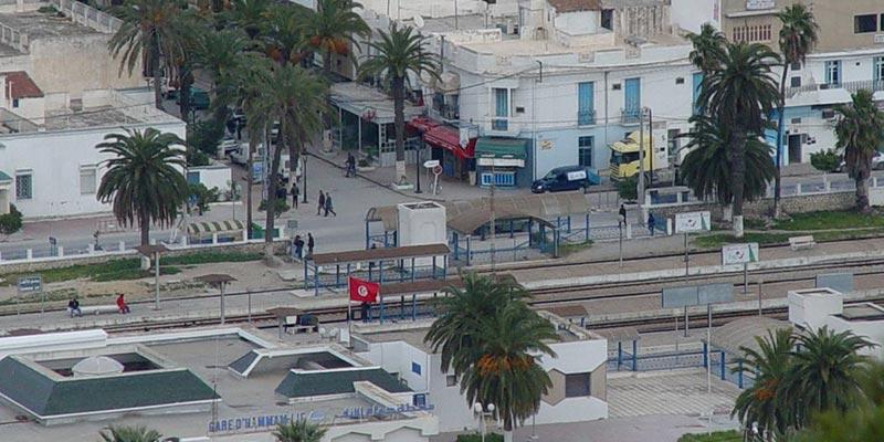 Reconversion des allocations du budget de la mairie de Hammam Lif, le maire s'explique